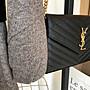[特價500元含運費]正韓  莫蘭迪太妃糖色大衣外套豹紋內裡 優雅大方 韓國製