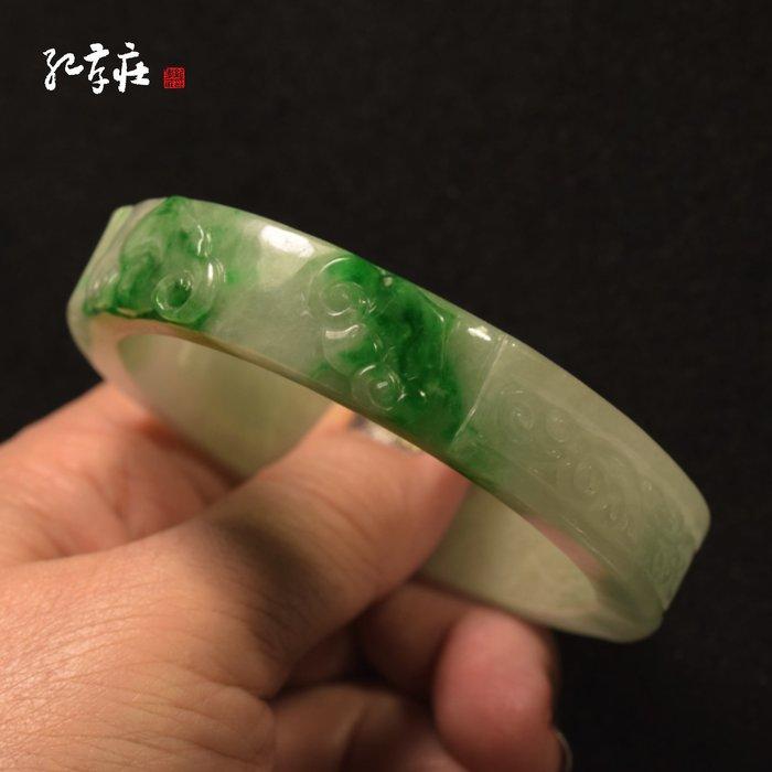 #18.5+(5.7cm)【紀孝莊】042804