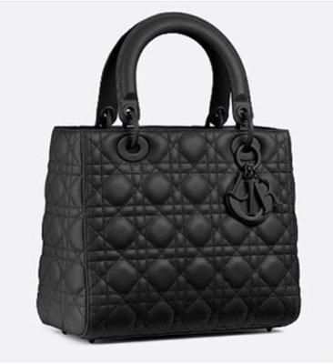(預購)精品Dior新款Lady bag