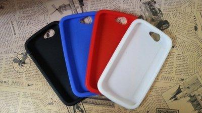 【FUFU SHOP】華碩 ASUS Padfone3 infinity A80 霧面糖果色柔軟矽膠套 手機套 台中市