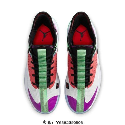 全新正品JORDAN REACT ELEVATION PF CK6617-101 男鞋
