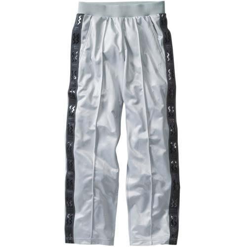 wen~怡棒壘工場 MIZUNO 日本SUPERSTAR系列長褲(K2JD471004) ~ 限量特價2090元