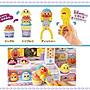 【寶寶王國】日本進口 麵包超人ANPANMAN 冰淇淋商店 兒童玩具 禮物