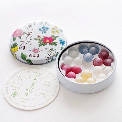 *日式雜貨館*現貨 日本 北海道 帶回 六花亭 酒糖 18顆入 日本熱賣和菓子零食