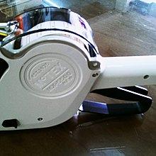 ☆皮可小舖☆MOTEX MX-5500 NEW 韓製韓國原裝-單排8位數 繁體標價機 打價機 標籤機 {公司貨}