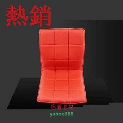 美學127曼瑞雅榻榻米和室椅無腿靠背椅飄窗椅地板座椅懶人沙發 床上靠背和式❖7862