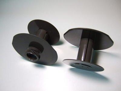 EPSON RP-U420 Posiflex PP2000/PP2020 發票機 紙軸 捲軸