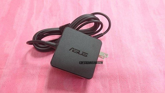 華碩 ASUS 全新 5V2A 12V3A 15V3A 20V3.25A Typc-C 變壓器【UX390 T305】
