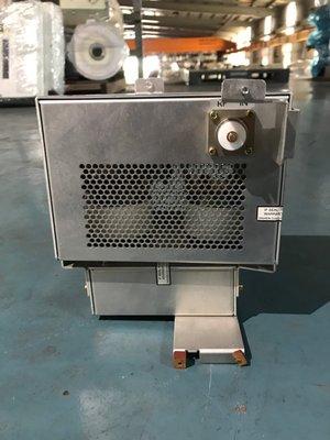 DAIHEN HFA-30A1 Matching Box 3000W 60MHz