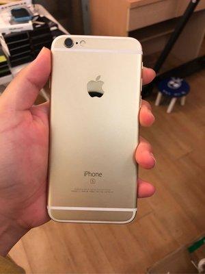 Iphone6s 二手機