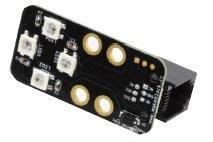 mBot RGB LED燈模組
