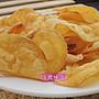 3號味蕾 量販團購網~ 蕃薯片300公克....竹山...