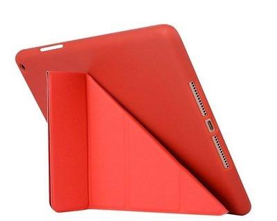 發票 硅膠軟殼 Y 變形金鋼 ipad 7/8 AIR 3/4 pro 11 10.2 10.5 智能休眠保護套