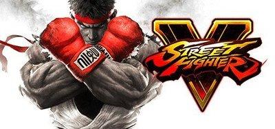 [小咪電玩]STEAM 快打旋風5 街霸5 標準版 快打5 Street Fighter V PC 電腦版
