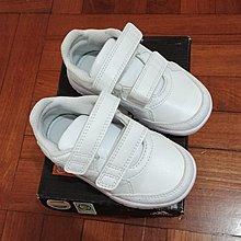 正品正貨!! Adidas童裝運動鞋, 童裝波鞋, 購自運動用品連鎖店!!