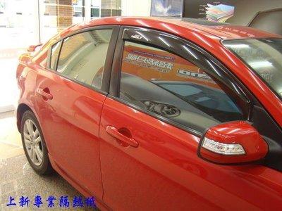 【高雄隔熱紙】3M前檔8702M 8702E 8750E 車身8620(M)~保固五年 高雄市