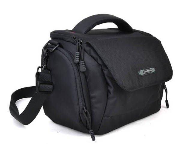 5Cgo 【鴿樓】 含稅會員有優惠  20591164154 單反相機包(大號) 攝像機包 斜背包 腰包 手提包 單肩包
