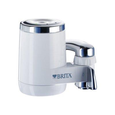燕子柑仔店*德國公司貨 BRITA 全新On Tap龍頭式濾水器 (含一濾心) 一組現貨價1900元。