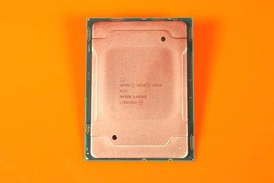 🎯高誠信CPU 👉回收 3647 正式 QS ES,Xeon Gold 5115 加專員𝕃:goldx5