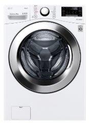 LG 樂金 17公斤 蒸洗脫烘 變頻滾筒洗衣機 * WD-S17VBD * 【可來電議價】