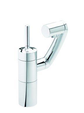 浴室的專家 *御舍精品衛浴 丹麥 DAMIXA Arc系列 面盆龍頭  2902100