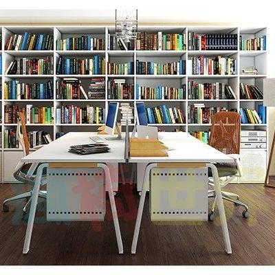 《瘋椅世界》圖40 OA辦公家具 全系列 訂製造型 工作站(主管桌/工作桌/辦公桌/辦公室 規劃)需詢問