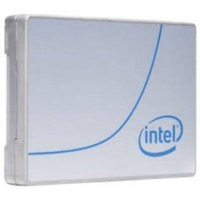 intel p4610 3.2tb 22000TB壽命 企業級SSD chia奇亞幣 挖礦