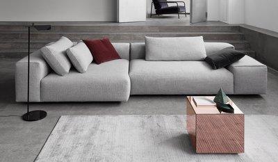 =Mills訂製家具=復刻 RAFT 沙發/北歐風格/沙發訂製工廠/MIT手工客製