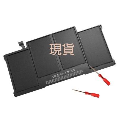 APPLE 蘋果 A1369 A1405 A1466 MacBook Air 13吋 A1496 電腦電池 台中市