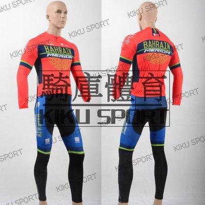 【綠色運動】2019新款腳踏車衣 騎行服單車服 車衣車褲 吸濕排汗 套裝