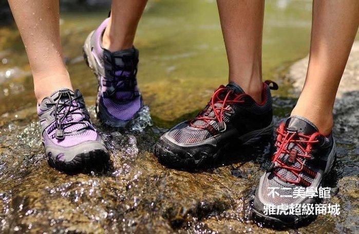 【格倫雅】^夏日款 男鞋安哥拉溯溪鞋超輕速幹涉水 情侶款戶外鞋 男女士233[g-l-y91