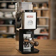 Lelit Bianca PL162T 雙鍋爐 半自動義式咖啡機+Lelit William-PL72義式磨豆機優惠組合