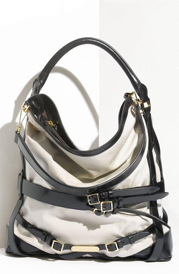 Burberry hobo 包在所有購物、商城、拍賣的商品價格比較- 飛比價格 42d1cc5725248
