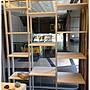 【歐雅系統家具】系統家具 / 系統板材/ EGGER...