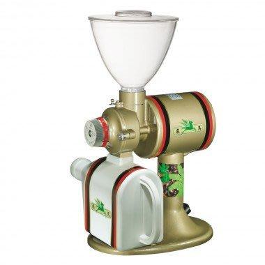 單品電動磨豆機--楊家 207N 1磅營業用磨豆機-【良鎂咖啡精品館】