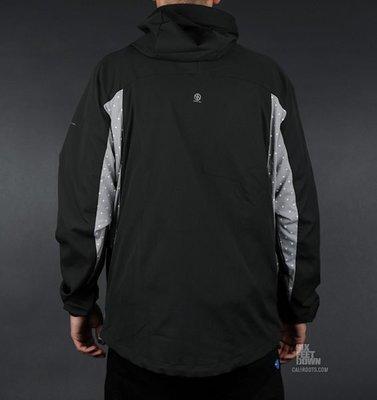 特價【NSS】Adidas ObyO Shrptl Jacket Kazuki 倉石一樹 KZK 風衣 DOT 外套 M