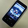 Acer E400 3G觸控手機 支援Wi-Fi 安卓系統 可使用Line 13