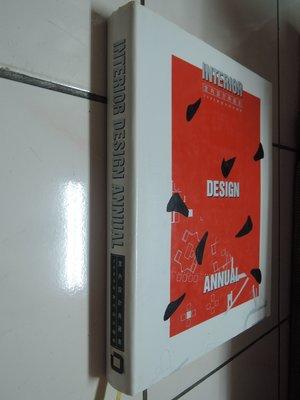 典藏乾坤&書---藝術設計-----interior design annul  綠