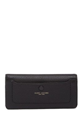 Marc Jacobs Open Face 長夾