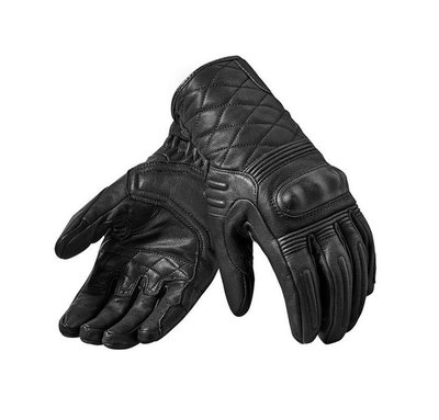 ROUGH ROAD Monster新款2怪獸2復古手套新拿鐵復古手套自游 XSR900HKMoto-311