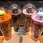 【現貨!!!】泰國代購 7-11 X LINE Friends 聯名限定款水杯