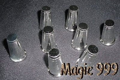 [MAGIC 999] 魔術道具 ~ ...