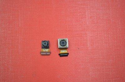 「舊愛換新」ASUS A500 zenfone5 原廠  前後相機鏡頭 攝像頭 故障 現場 維修 泡水