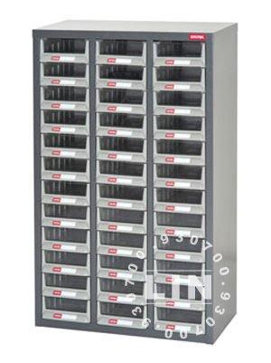 【品特優家具倉儲】樹德A5-336零件物件分類櫃