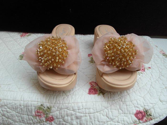 浪漫滿屋 女鞋系列*2.Maa休閒鞋 .帆布鞋.平底鞋.各類鞋款......49