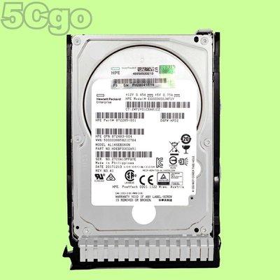 5Cgo【權宇】HP 870753-B21 2.5吋300GB硬碟SAS 15K 870792 875217-001含稅