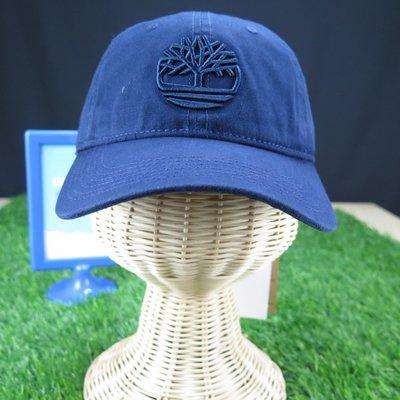【iSport愛運動】TIMBERLAND 大樹 鴨舌帽 老帽 A1E9M- 2色 尺寸後可調