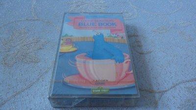 紫色小館17-----BLUE BOOK 2