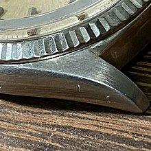 Rolex1803 勞力士1803 白金劍針(09/16已交誼)
