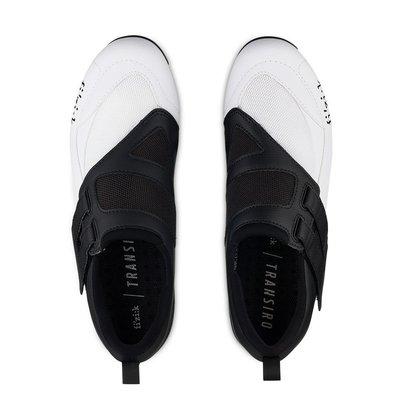 小晢居 義大利精品 fizik fizi:k Transiro R4 卡鞋 自行車鞋 三鐵鞋 公司貨 好穿透氣 2色